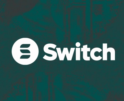 Switch Students