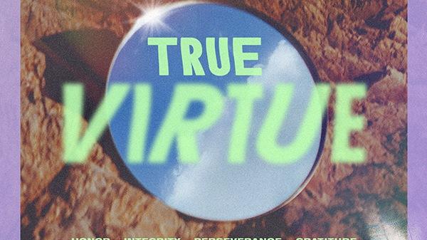 True Virtue